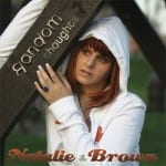 Natalie Brown - Random Thoughts
