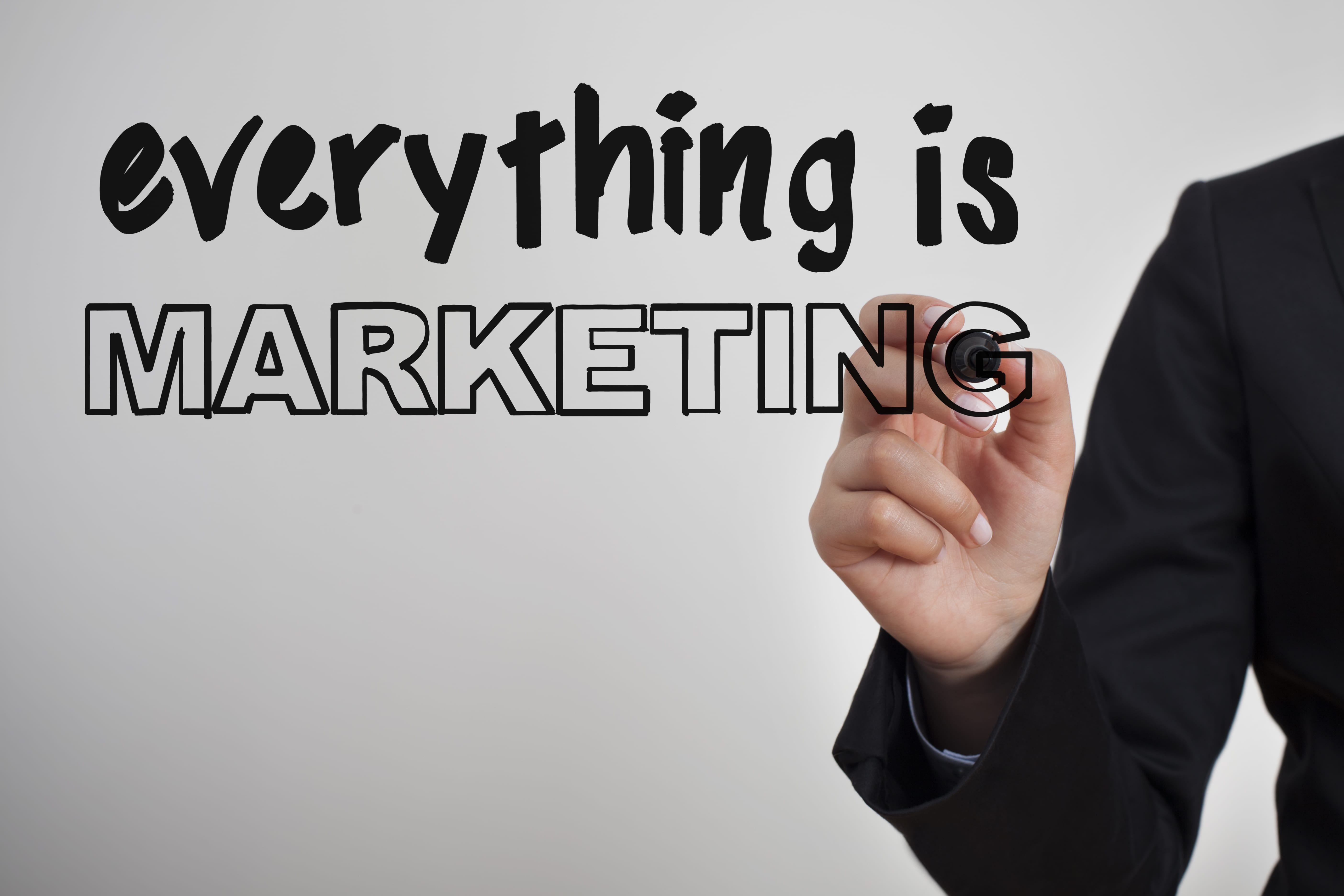 advertising is important for businesses Digital marketing is very important to businesses it provides you with cost effective measures for promotion like seo, social media and email marketing.