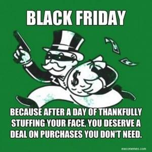 Funny-Black-Friday-Memes-07
