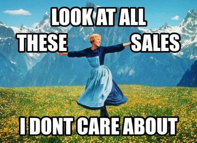 Funny Meme Friday : Zedpromarketing business marketing strategies