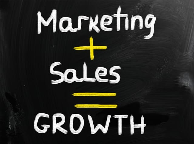 Three Reasons You Should Have A Marketing Plan. Iv Certification Classes For Lpn. Sears Garage Door Repair Sample Medical Bill. Sleep Eating Disorder Treatment. Occupational Therapy Schools In Mn. Lung Cancer Immunotherapy Bolton Self Storage. Silicone Implant Sizes Www Graphic Design Com. Mastercard Travel Rewards New Jersey Lawyers. Best Cosmetology Schools In Houston Tx