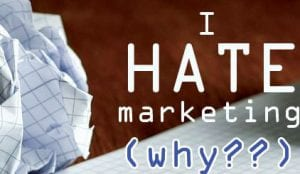 hate-marketing