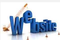 diy-website