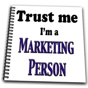 trust-me-marketing-person