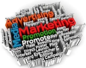 marketing-ads