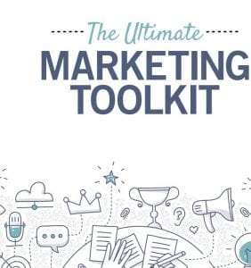 ultimate-marketing-toolkit